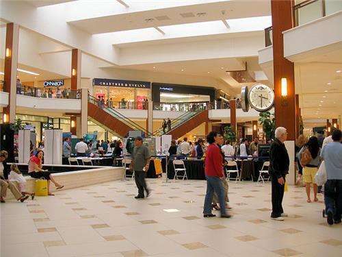 Best Shopping Spots in Hialeah